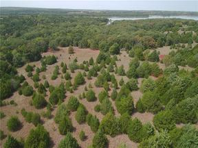 Property for sale at 000, Langston,  Ok 73027