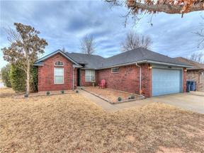 Property for sale at 12400 Sw 4th St, Yukon,  Ok 73099